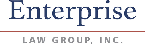Enterprise Law Group